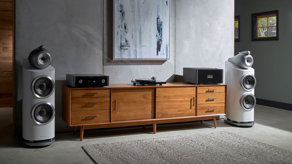 Michi-by-Rotel-High-end-Audio-System-Featured-image.jpg