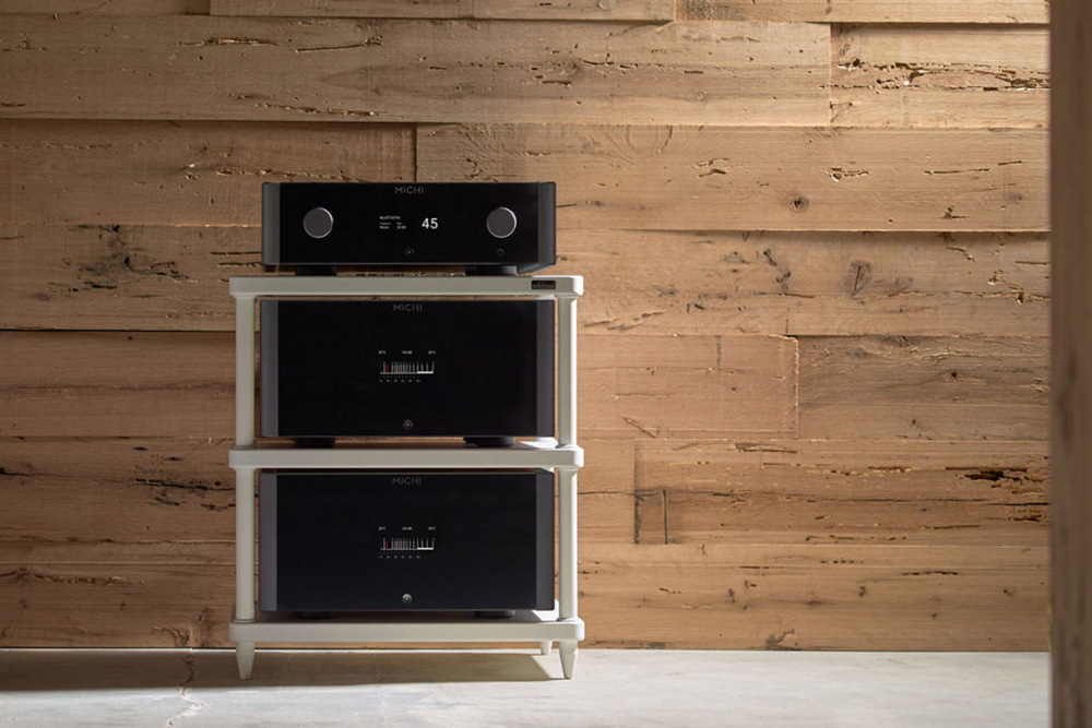Michi-by-Rotel-High-end-Audio-System-image-3-1024x683.jpg